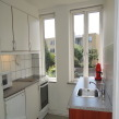 furnished 1 or 2-bedroom apartment in Aarhus