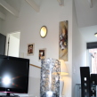 book apartment for stay in Aarhus city centre