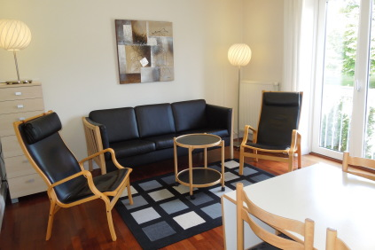 serviced apartments in aarhus city